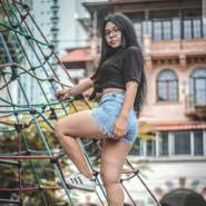 sandrab458567's profile photo