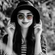 fatooma262490's profile photo