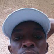 martino294390's profile photo