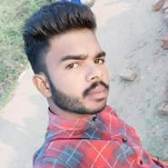 govindm734386's profile photo