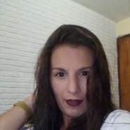 yeseniam468030's profile photo