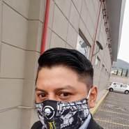 luism886938's profile photo