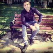 barisfero's profile photo