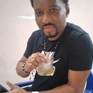 marianor222128's profile photo
