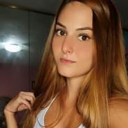 fefa1207's profile photo