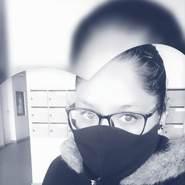 almac861575's profile photo