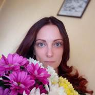 lillian167081's profile photo