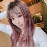 tokyoliya's profile photo