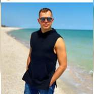 afrank363165's profile photo