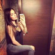 rosalie119006's profile photo