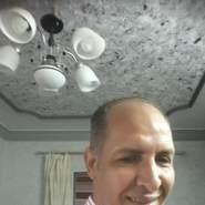 michael6_94's profile photo
