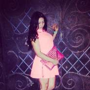 ariella194658's profile photo