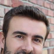 mohammeda189896's profile photo