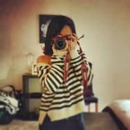 amari279495's profile photo