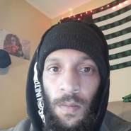 derrickf305321's profile photo