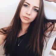 alice417647's profile photo