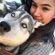 anaya185710's profile photo