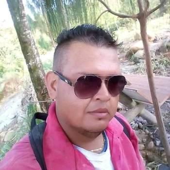 wilsonmartinez894347_Antofagasta_Single_Male