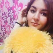 lucy363997's profile photo