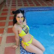 viviana2626's profile photo