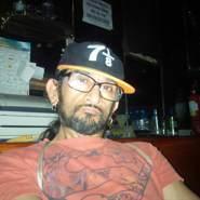 lizcano6's profile photo