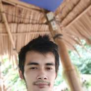 userlkrd461's profile photo