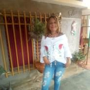 alejandra33454's profile photo