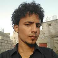 aabd122886's profile photo