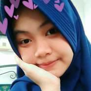 anisf66's profile photo