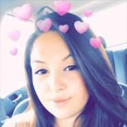 emily342033's profile photo