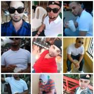 cristianl605's profile photo