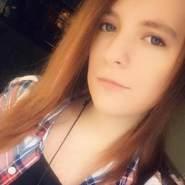 isabel989081's profile photo