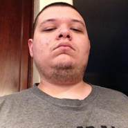 manuelc188617's profile photo