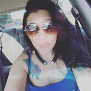 harmony315366's profile photo