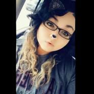 helen939462's profile photo