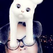 katyl118378's profile photo
