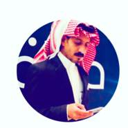 abu4179's profile photo