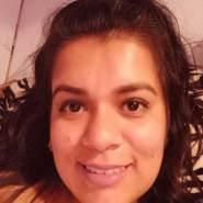 mishaj982628's profile photo