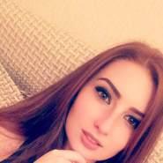 nevaeh854792's profile photo