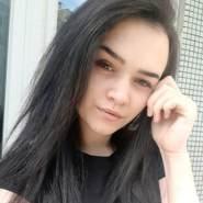 melany892968's profile photo