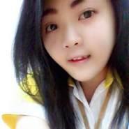 userat954453's profile photo