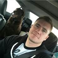 stevetripplet82615's profile photo