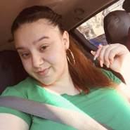 gracelynn500658's profile photo
