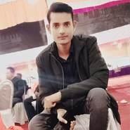 abhishekp861337's profile photo