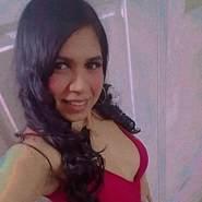 shantal08's profile photo