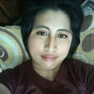 satriab547663's profile photo