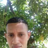 alfedomontilla's profile photo