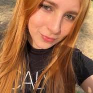adriana615411's profile photo