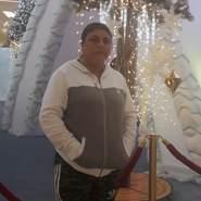 keniaq872384's profile photo