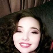 gracelynn665856's profile photo